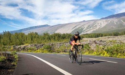 Ocean Lava Reunion Island… what else?