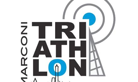 Triathlon Marconi Bologna, la Formula (A)1 della triplice italiana