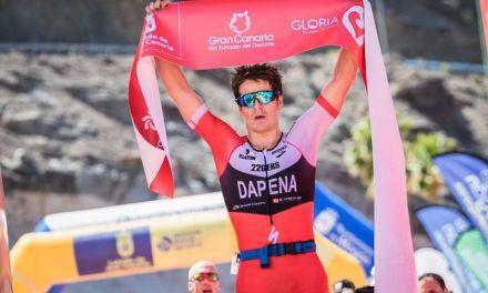 2018-04-21 Challenge Mogan-Gran Canaria