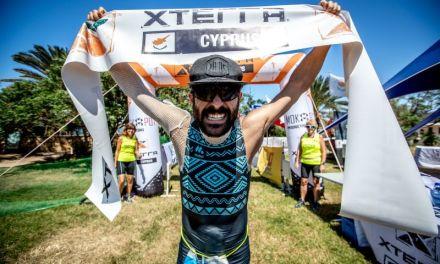 2018-04-22 XTERRA Cyprus