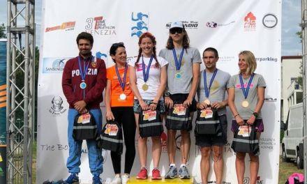 2018-05-01 3TTT Time Trial Triathlon