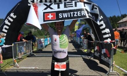 2018-06-23 XTERRA Switzerland