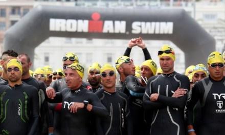 Ironman 70.3 Italy Pescara, il programma e la starting list