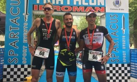 2018-06-24 Idroman – Triathlon 113