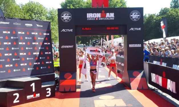 2018-07-29 Ironman Switzerland