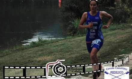 2018-08-04 Triathlon Sprint di Piediluco