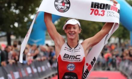 2018-08-19 Ironman 70.3 Dun Laoghaire