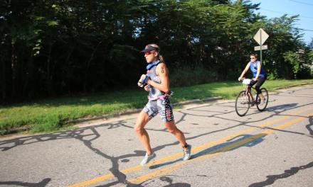 2018-08-12 Ironman 70.3 Steelhead