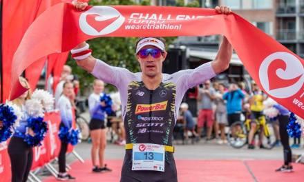 2018-08-12 Challenge Turku