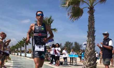 2018-09-09 Triathlon Sprint Città di Termoli