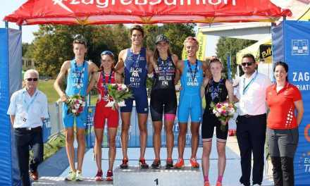 2018-09-09 Zagreb ETU Triathlon Junior European Cup