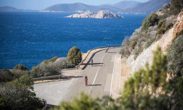 Il 6° Challenge Sardinia si preannuncia spettacolare