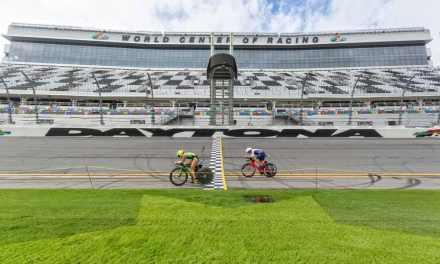 """Challenge Daytona, si gira in autodromo e la """"prima"""" diventa puro spettacolo!"""
