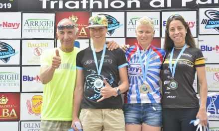 2019-04-25 Iron Tour Cross Mtb Pareti