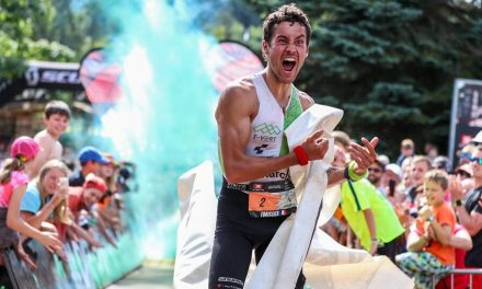 Il VIDEO dell'XTERRA France: la vittoria di Riou e Forissier