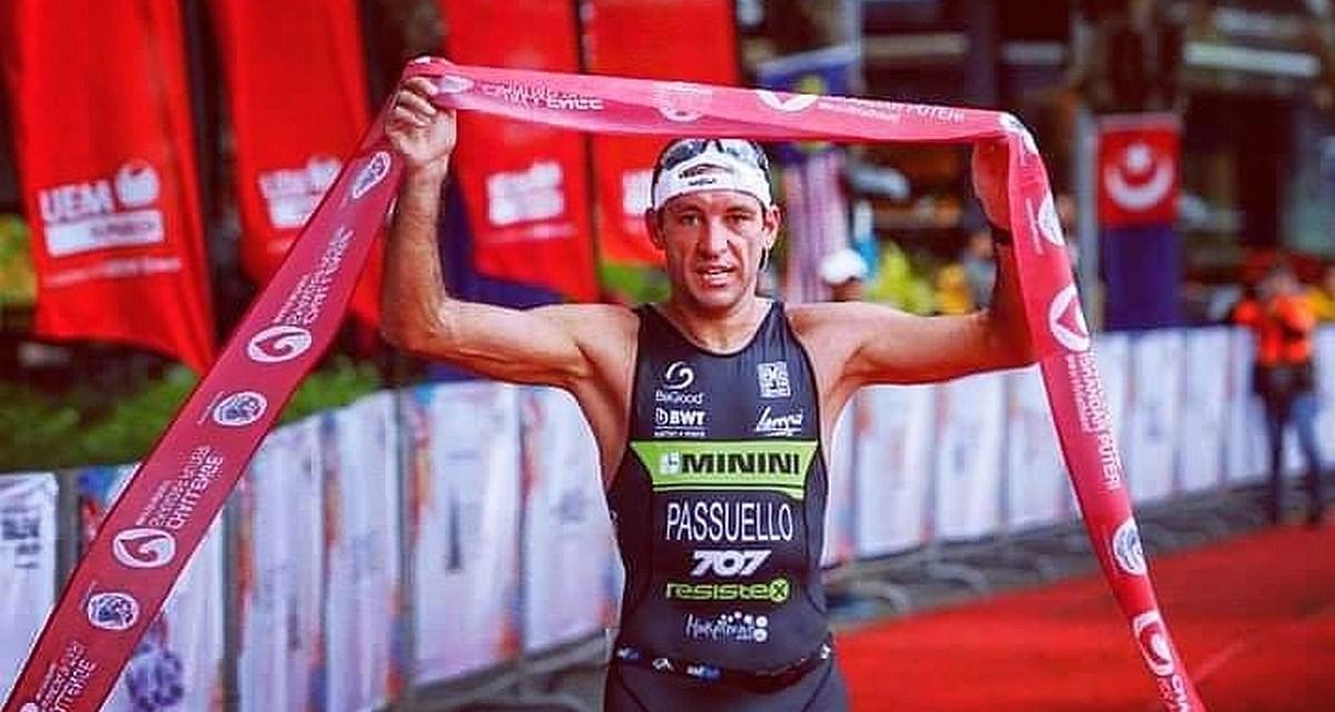 Domenico Passuello: un secondo posto al Challenge Iskandar Puteri che (alla fine) appaga