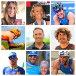 Triathlon Daddo Podcast 2020-02-13, la 6^ puntata