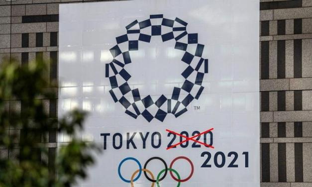 """Tokyo 2020: si va al 2021. Ma in quale periodo? Alex Zanardi: """"Passatemi la battuta, questo rinvio mi taglia le gambe"""""""