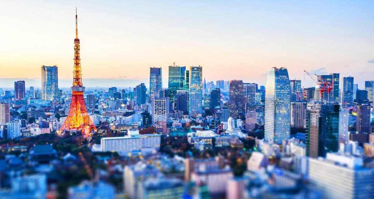Olimpiadi e Paralimpiadi a Tokyo: ci sono le nuove date