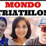 Passione Triathlon Week | 25-29 maggio 2020