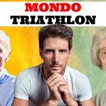 Passione Triathlon | I protagonisti dal 29 giugno al 3 luglio 2020
