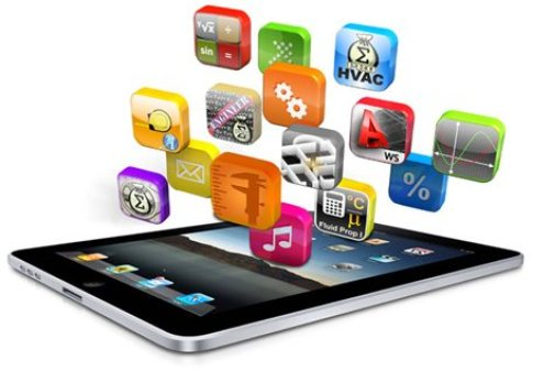 App indispensabili ipad
