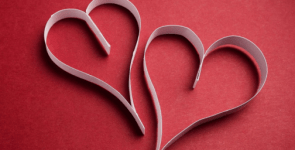 Lovepedia, incontra l'amore online