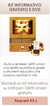 Kit_diritti_umani_gratuito