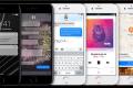 iPhone 7, si può prenotare dal 9 settembre