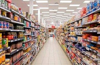 Supermercato online, eccone tutti i vantaggi