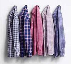 Camicie Uomo, ampia scelta per shopping online in tempo di saldi