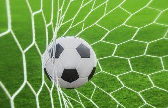 Partite di calcio in streaming in bassa risoluzione