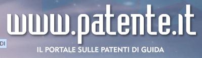 patente A
