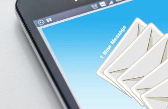 Creare mail temporanea per evitare lo spam