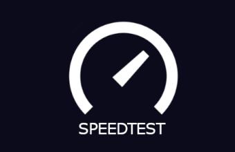 ADSL Come testare velocità
