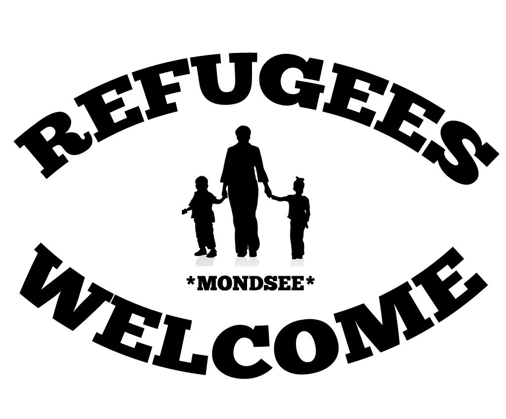 Infos zum Flüchtlingsthema: Vom Asylantrag bis zum