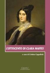 Ottocento-clara-maffei-Cappelletti-Acta-Studia-17