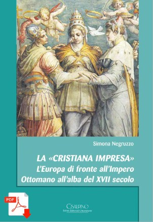 Cristiana-impresa-Negruzzo-2017-Cisalpino-Impero-ottomano
