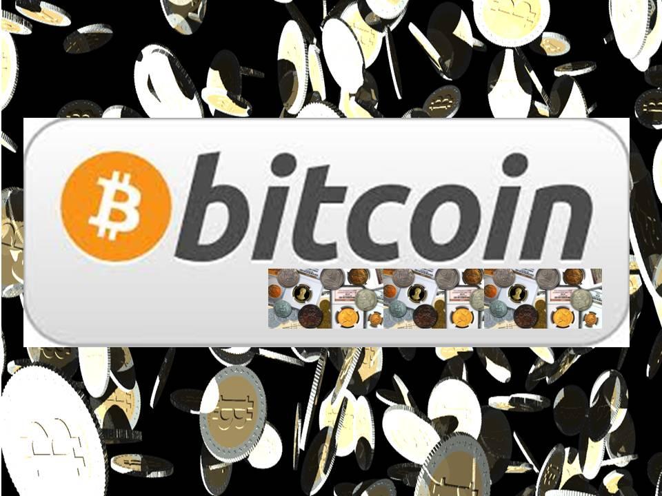 Bitcoin… Moneda Virtual, Criptográfica y Descentralizada