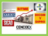 ¿Sabes cuánto se ha devaluado el bolívar durante la presidencia de Nicolás Maduro?