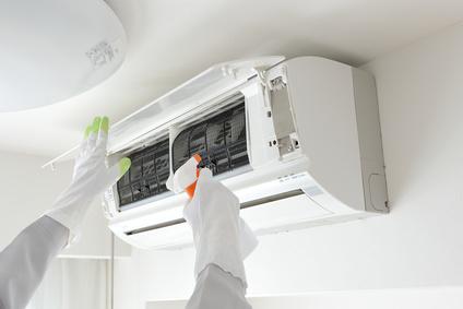 puissance climatisation reversible les chiffres a connaitre monequerre fr