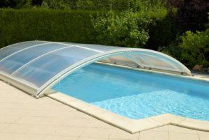 prix d un abri de piscine les differents modeles monequerre fr