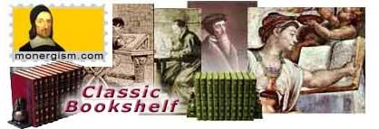 Christian books in the public domain