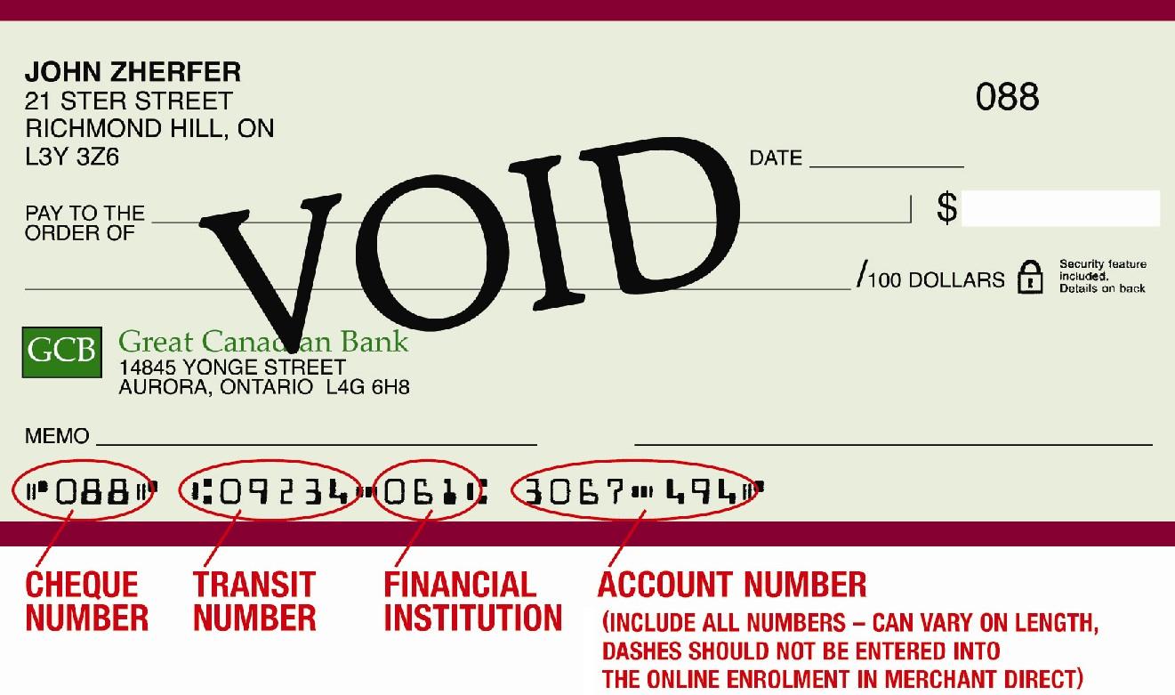 Access Bank Personal Loan