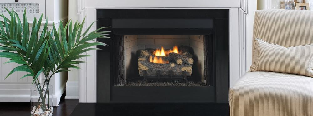 medium resolution of gcuf gruf series vent free gas firebox