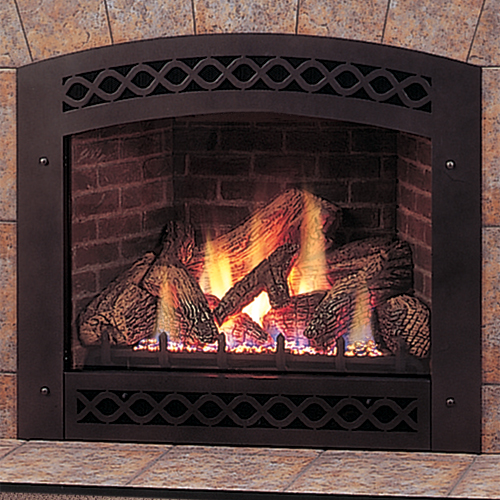 Monessen Fireplaces  Monessen Gas Logs  Monessen Vent Free and Direct Vent Hearth  Monessen