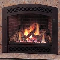 Monessen Fireplaces   Monessen Gas Logs   Monessen Vent ...
