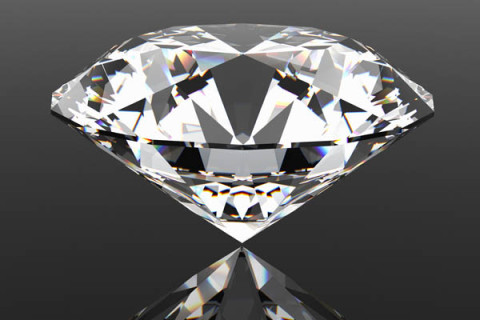 what should you know about the diamond business monetary