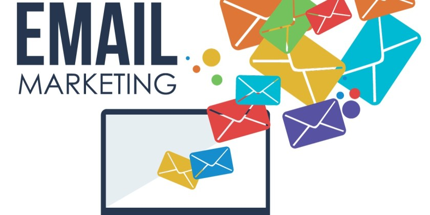 5 Email Marketing Best Practices For Small Online Businesses