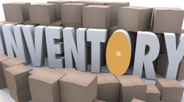 Inventory Management Tips For Small Businesses